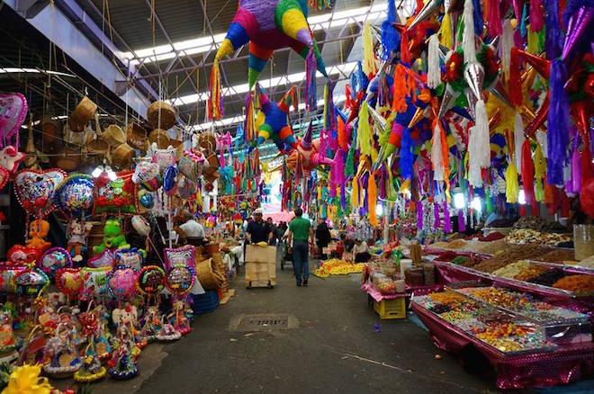 mercadojamaicamexico13