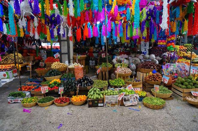 mercadojamaicamexico9