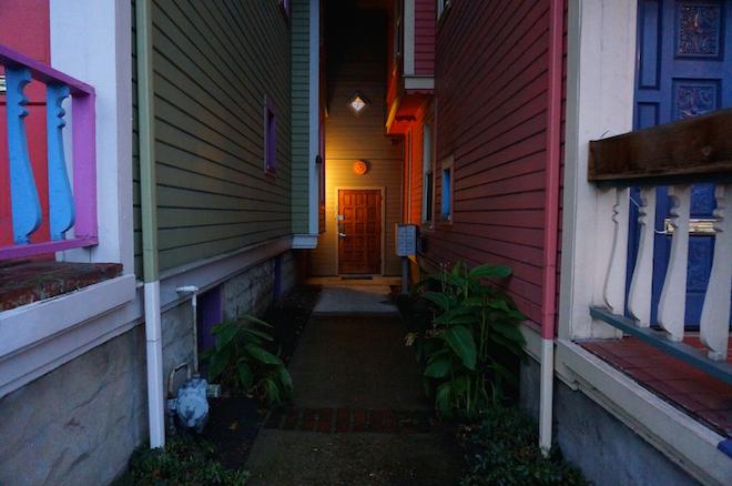 portland colorful houses1