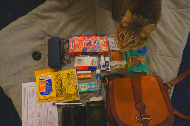 travelbag2