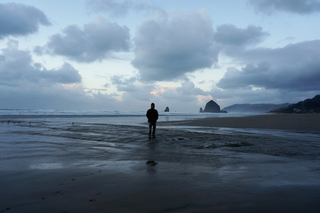 cannon beach oregon12