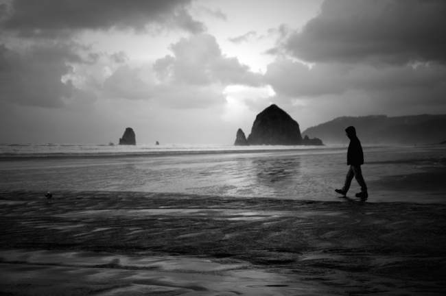 cannon beach oregon13