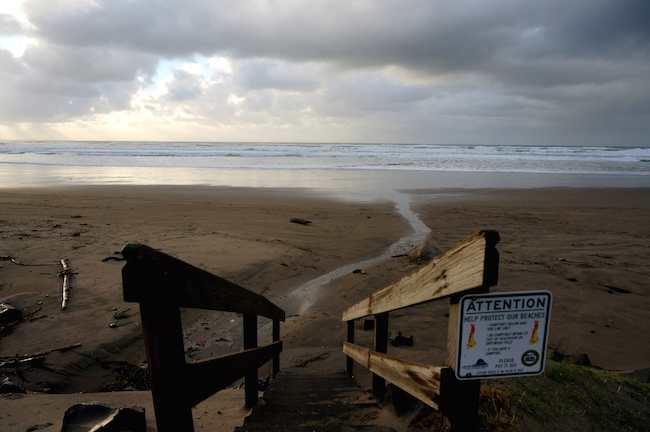 cannon beach oregon2