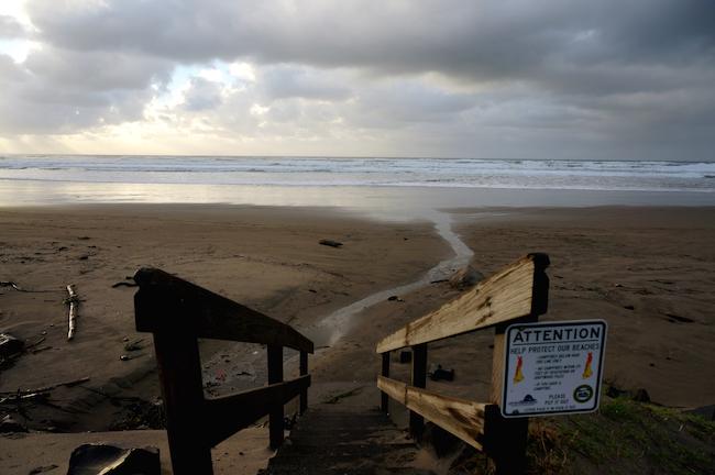cannon beach oregon2