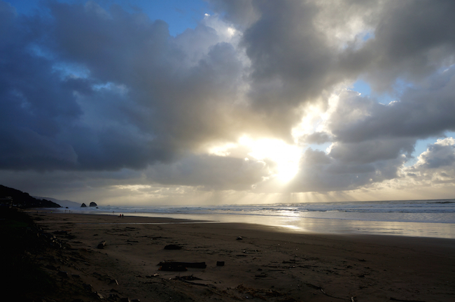cannon beach oregon3