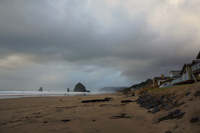 cannon beach oregon4