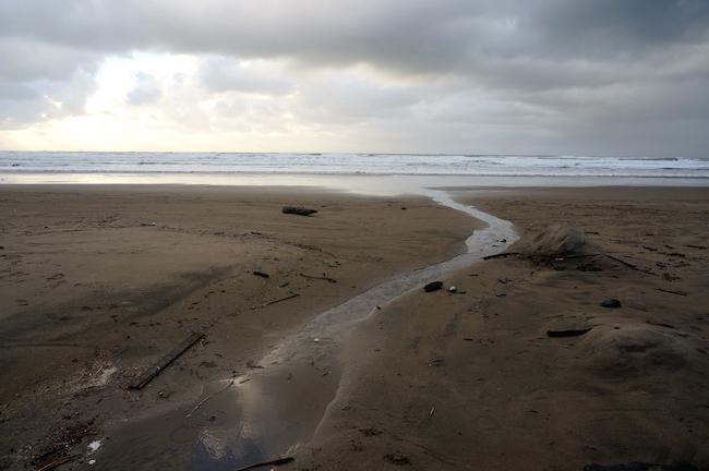 cannon beach oregon5