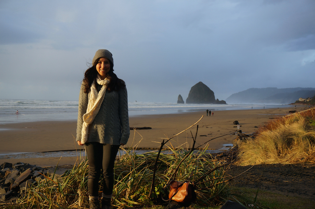 cannon beach oregon6
