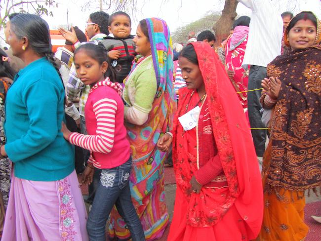 dhuni india fire6