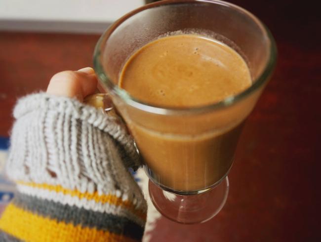 tahini hot chocolate1