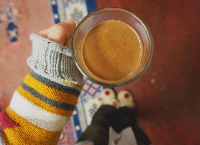 tahini hot chocolate2