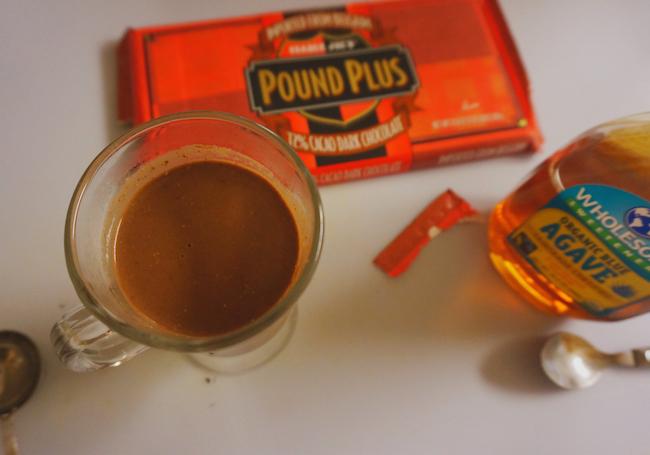 tahini hot chocolate3