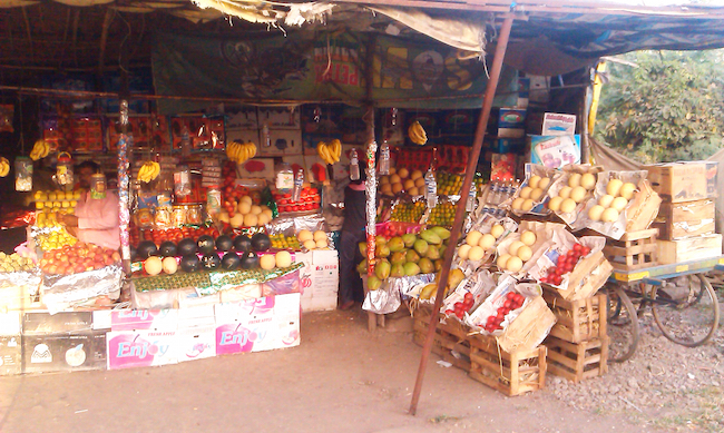 fruit market india1