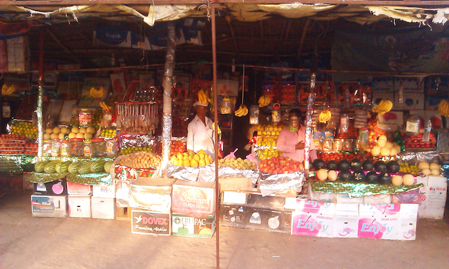 fruit market india3