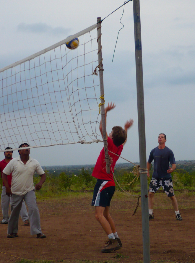 mpr india volleyball3