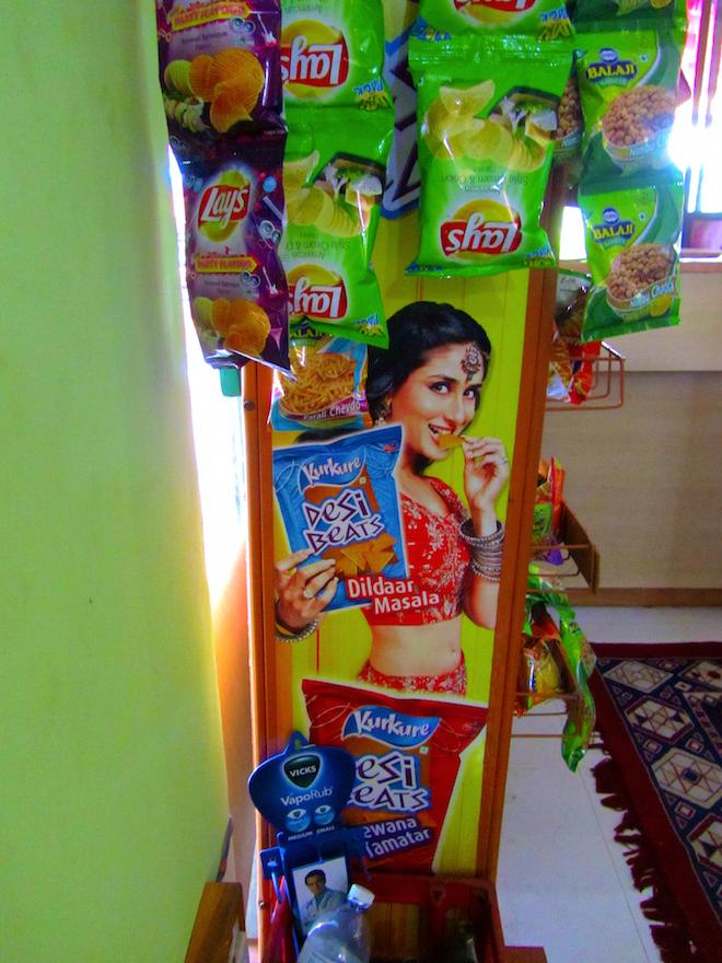 mpr meher darbar snacks india