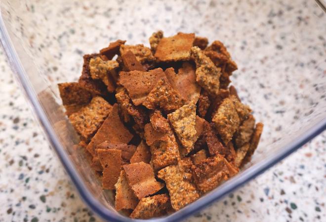 paleo cereal6