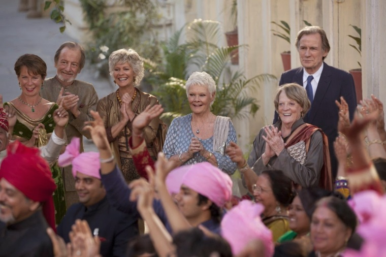 the-best-exotic-marigold-hotel-2-3