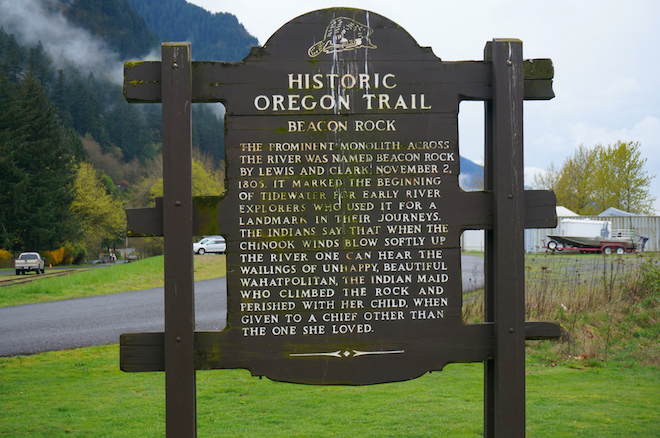 oregon trail1