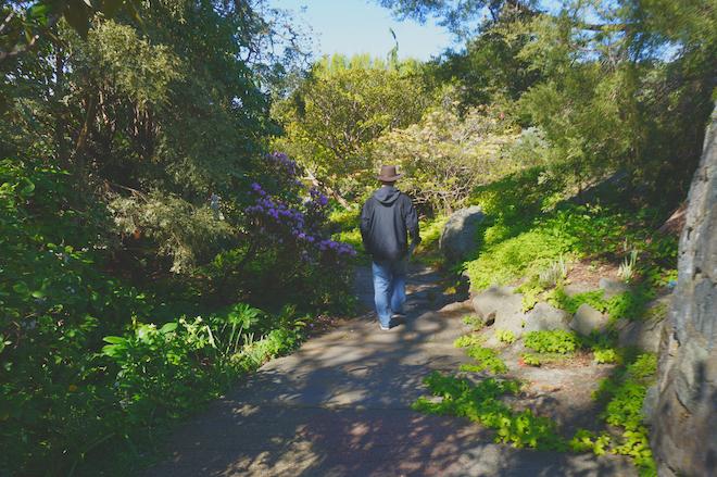 abkhazi garden victoria bc1