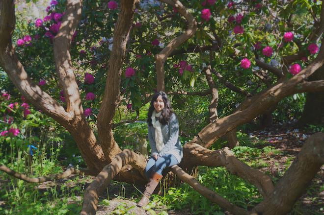 abkhazi garden victoria bc5