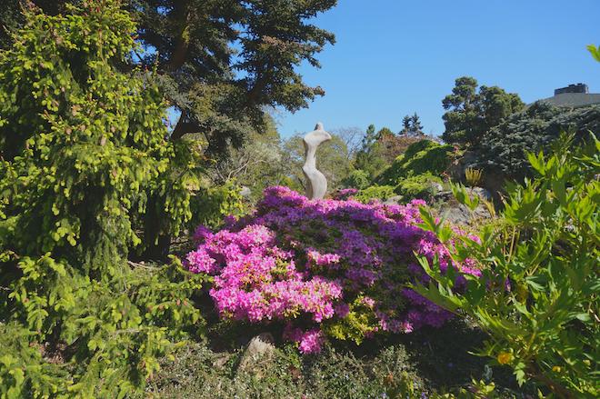 abkhazi garden victoria bc9