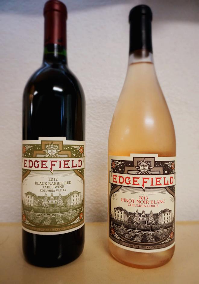 edgefield winery14