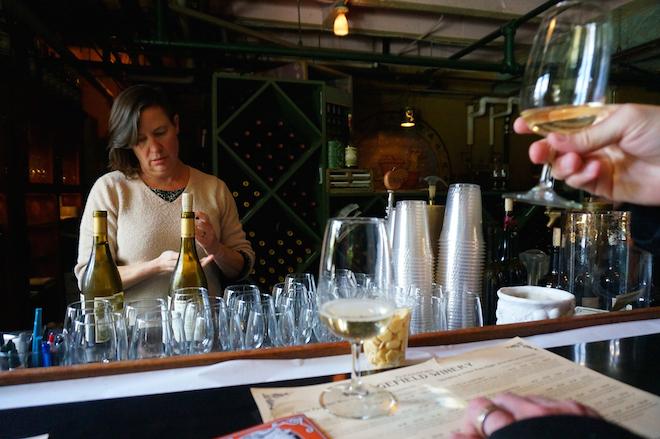 edgefield winery6