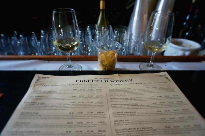 edgefield winery9