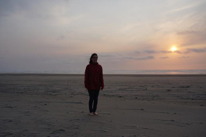 long beach 06646