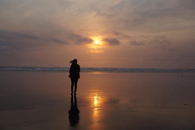 long beach 06679