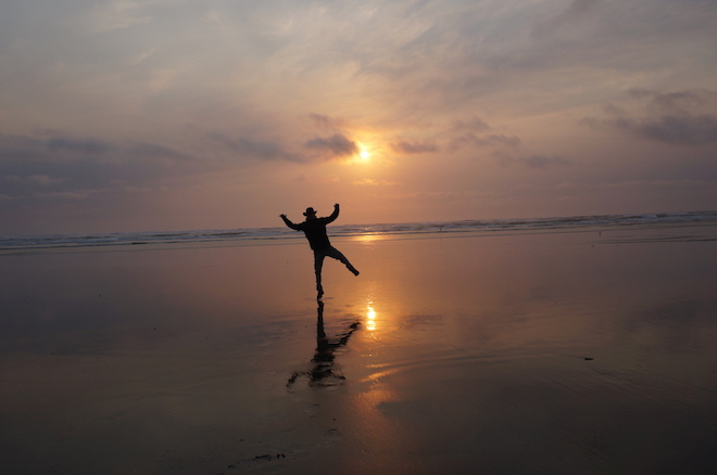 long beach 06709