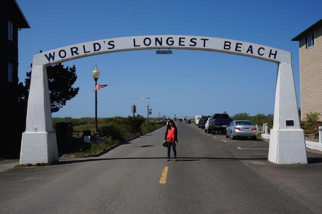 long beach 06864