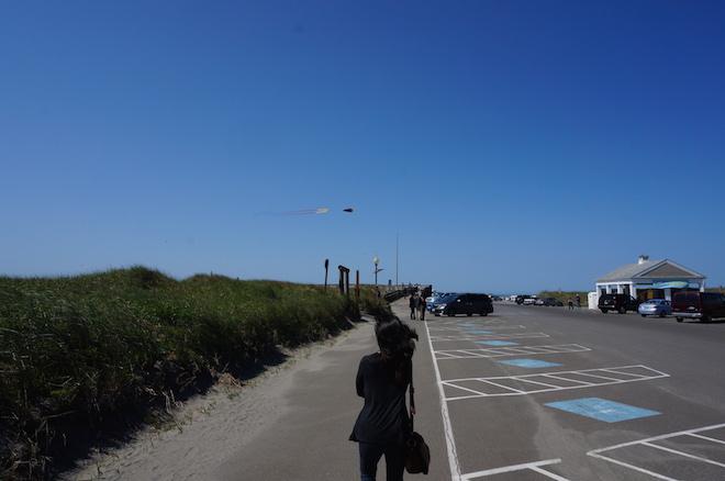 long beach 06867