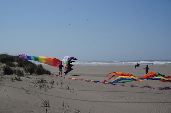 long beach 06915