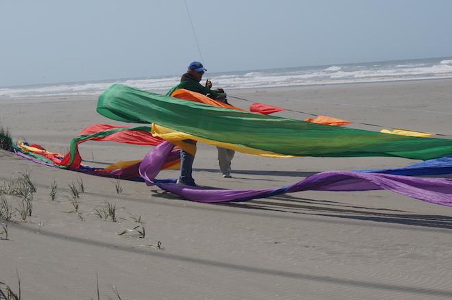 long beach 06927