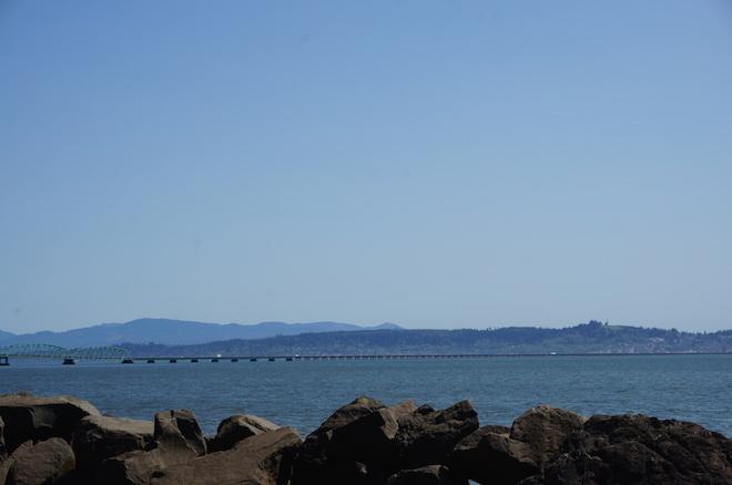 long beach 06980