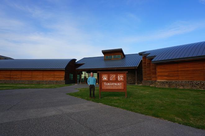 pendleton oregon museum1