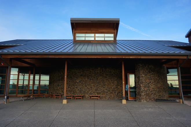 pendleton oregon museum2