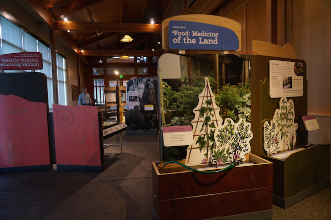 pendleton oregon museum4
