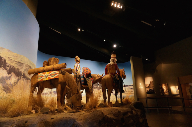 pendleton oregon museum5