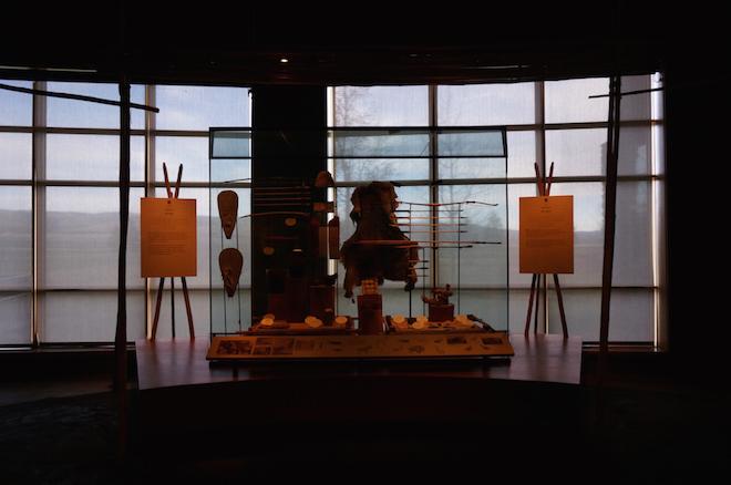 pendleton oregon museum6