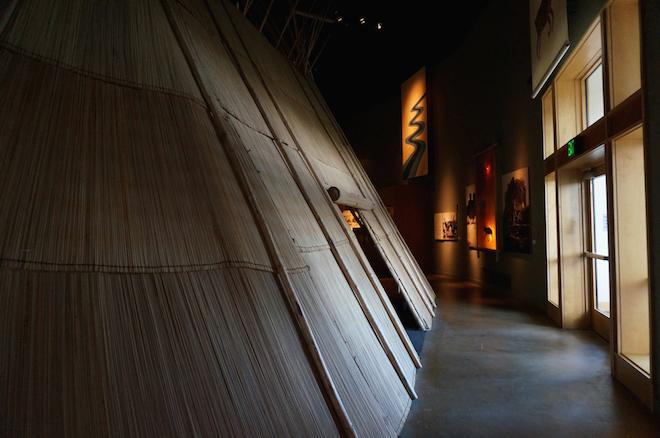 pendleton oregon museum7
