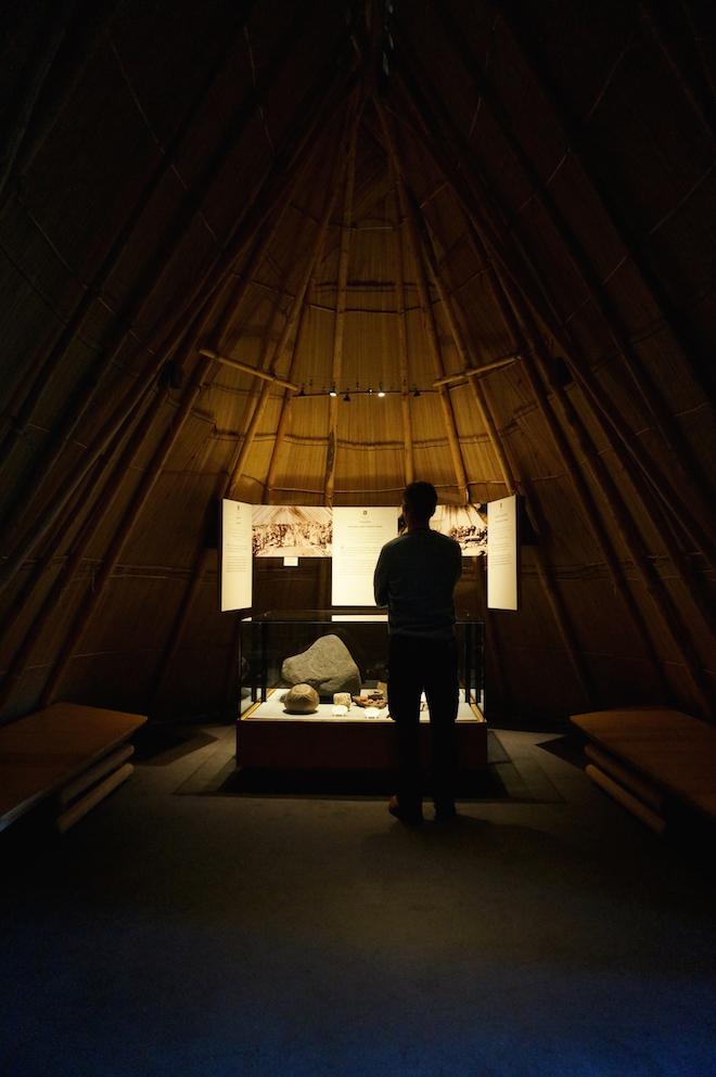 pendleton oregon museum8