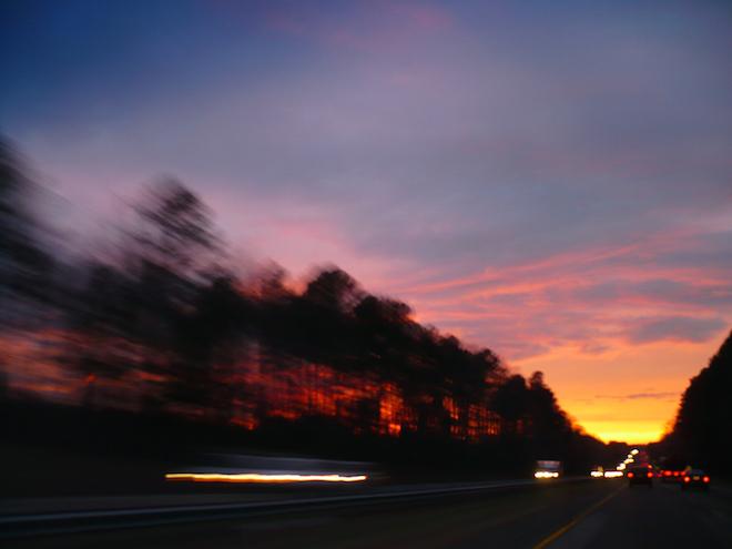 sunset road durham nc