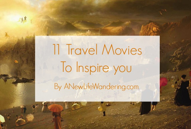 travelmovies