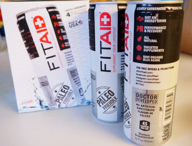 fitaid1