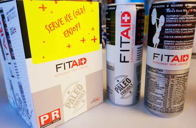 fitaid3