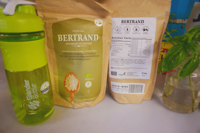 bertrand1