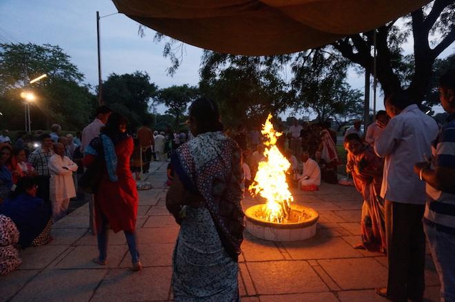 india2015 dhuni11